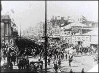 Johannesburg in 1897